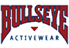 Bullseye Activewear