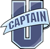 Captain U