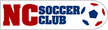 NC Soccer Club