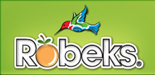 Robeks