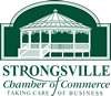 Strongsville Chamber of Commerce