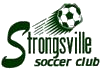 Strongsville Soccer Club